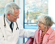 Varsity Medical Clinic offers a full range of patient health care services