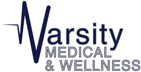Varsity Medical and Wellness
